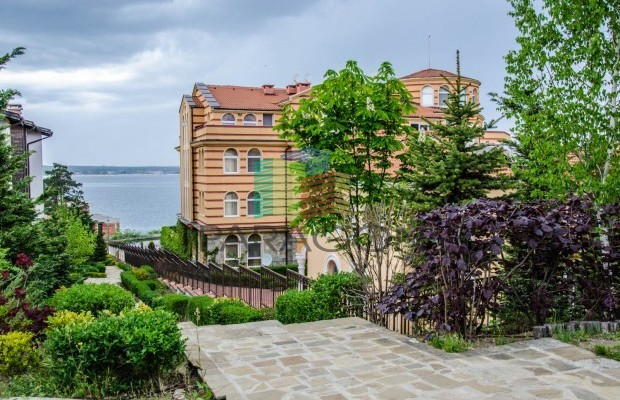 Снимка №7 3 стаен апартамент продава in Бургас, Sozopol