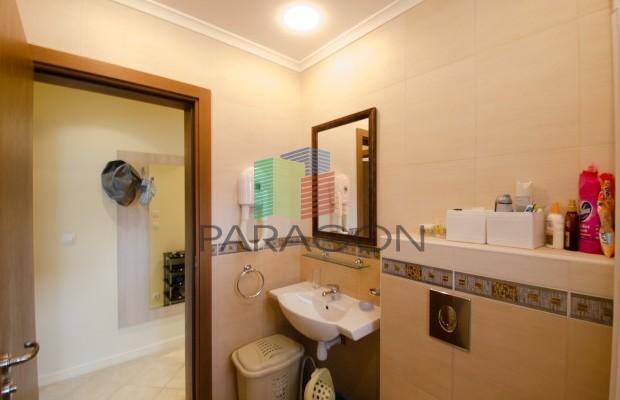 Снимка №11 3 стаен апартамент продава in Бургас, Sozopol