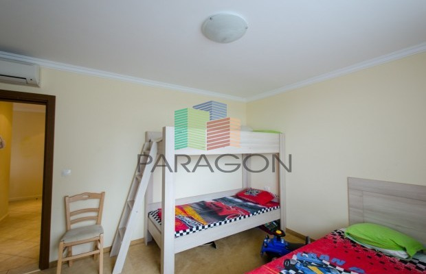 Снимка №12 3 стаен апартамент продава in Бургас, Sozopol