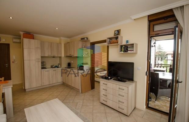 Снимка №13 3 стаен апартамент продава in Бургас, Sozopol