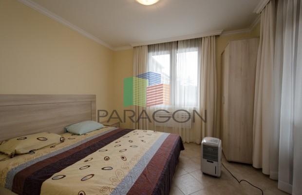 Снимка №15 3 стаен апартамент продава in Бургас, Sozopol
