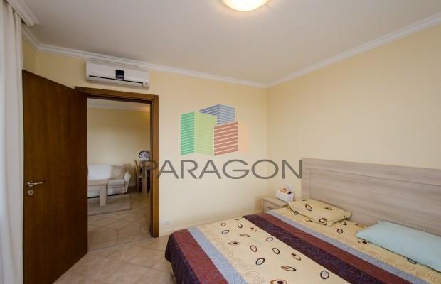 Снимка №16 3 стаен апартамент продава in Бургас, Sozopol
