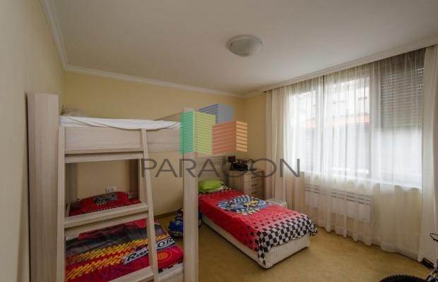 Снимка №18 3 стаен апартамент продава in Бургас, Sozopol