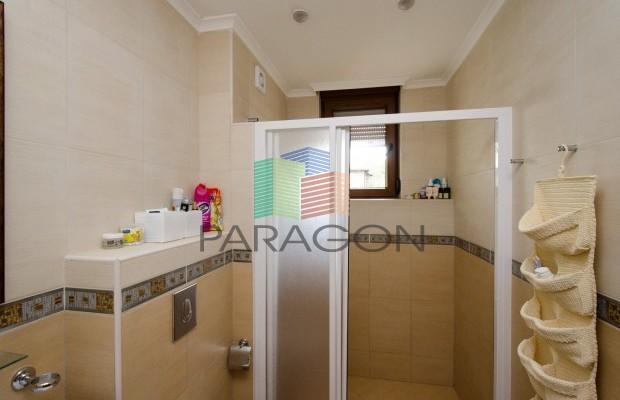 Снимка №19 3 стаен апартамент продава in Бургас, Sozopol