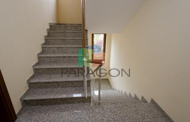 Снимка №20 3 стаен апартамент продава in Бургас, Sozopol