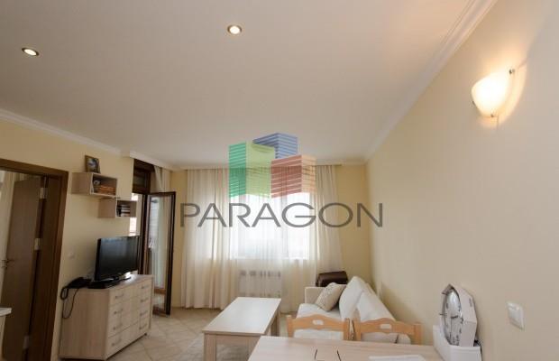 Снимка №21 3 стаен апартамент продава in Бургас, Sozopol