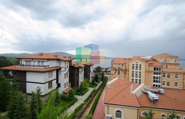 Снимка №23 3 стаен апартамент продава in Бургас, Sozopol