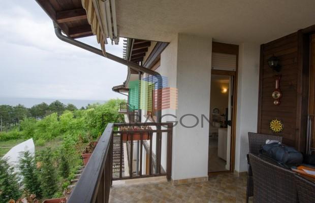 Снимка №24 3 стаен апартамент продава in Бургас, Sozopol