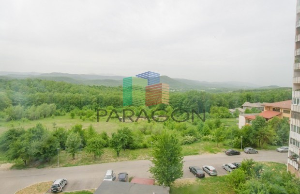 Снимка №1 1 стаен апартамент продава in Габрово, Младост