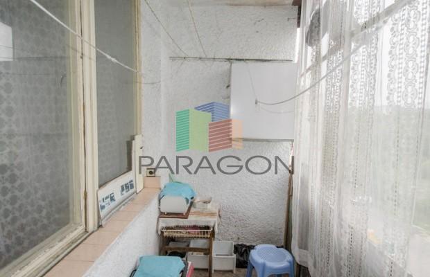 Снимка №2 1 стаен апартамент продава in Габрово, Младост