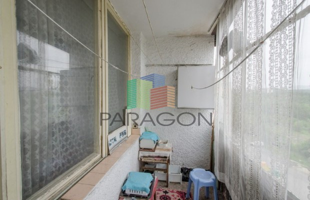 Снимка №4 1 стаен апартамент продава in Габрово, Младост
