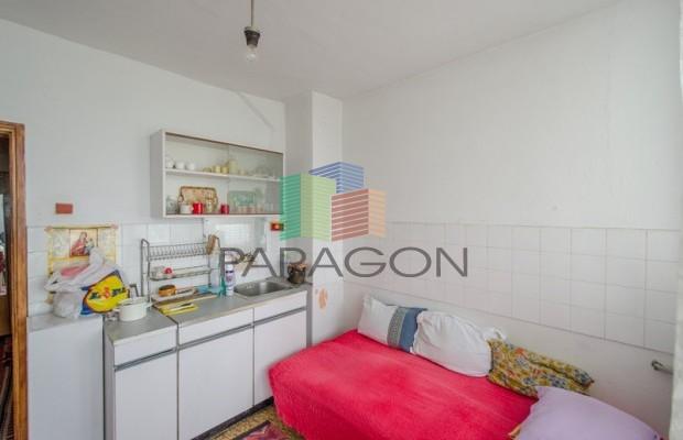 Снимка №5 1 стаен апартамент продава in Габрово, Младост