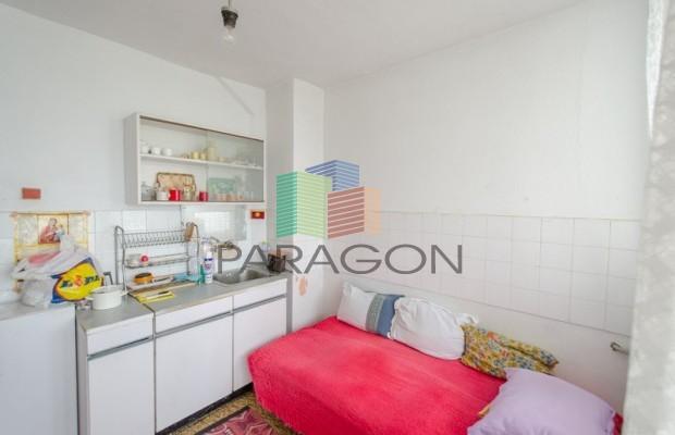 Снимка №6 1 стаен апартамент продава in Габрово, Младост
