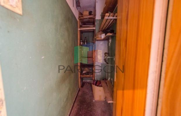 Снимка №9 1 стаен апартамент продава in Габрово, Младост