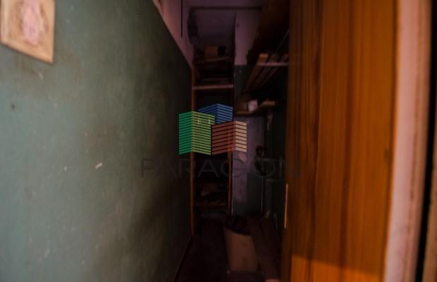 Снимка №10 1 стаен апартамент продава in Габрово, Младост