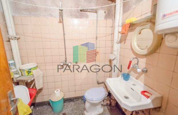 Снимка №13 1 стаен апартамент продава in Габрово, Младост