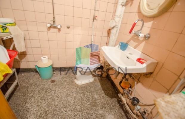 Снимка №15 1 стаен апартамент продава in Габрово, Младост