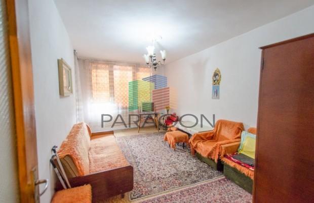 Снимка №16 1 стаен апартамент продава in Габрово, Младост