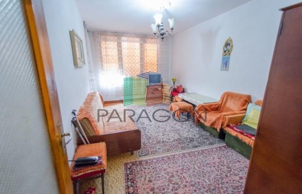 Снимка №18 1 стаен апартамент продава in Габрово, Младост