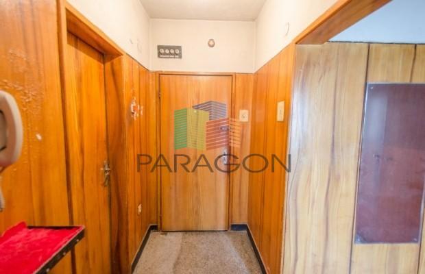 Снимка №19 1 стаен апартамент продава in Габрово, Младост