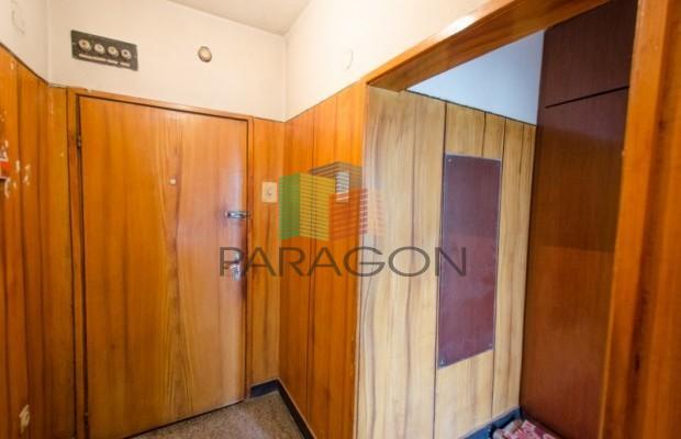 Снимка №21 1 стаен апартамент продава in Габрово, Младост