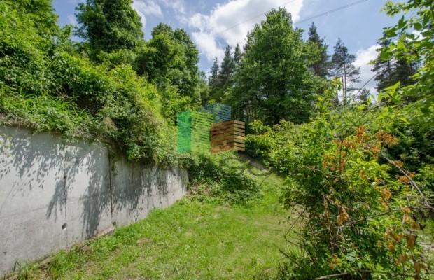 Снимка №29 Градска къща продава in Габрово, Камъка