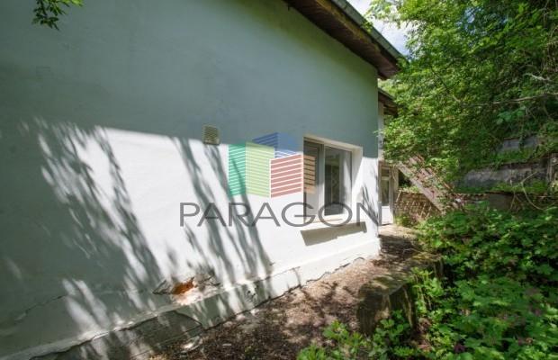 Снимка №5 Градска къща продава in Габрово, Камъка