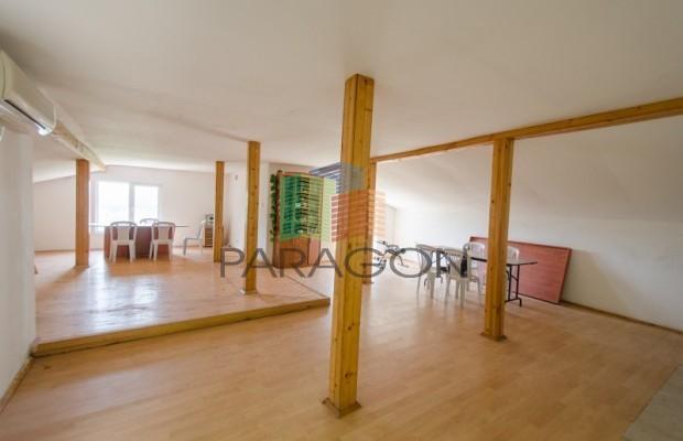 Снимка №9 Градска къща продава in Габрово, Камъка