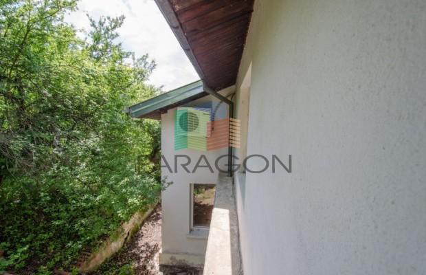 Снимка №15 Градска къща продава in Габрово, Камъка