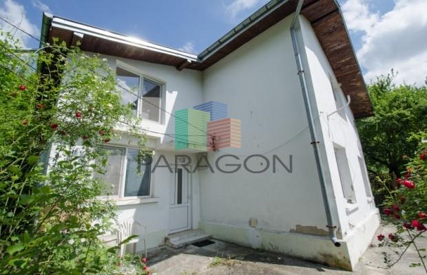 Снимка №25 Градска къща продава in Габрово, Камъка