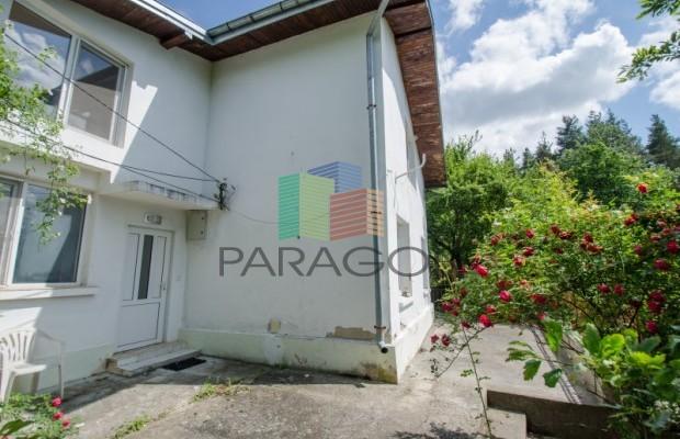 Снимка №26 Градска къща продава in Габрово, Камъка