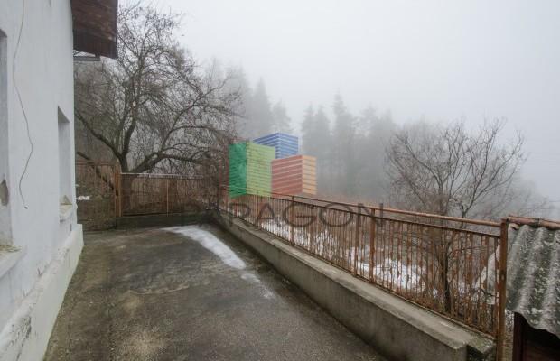Снимка №38 Градска къща продава in Габрово, Камъка