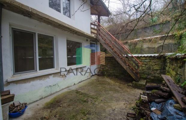 Снимка №39 Градска къща продава in Габрово, Камъка
