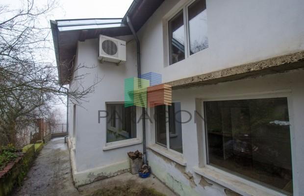 Снимка №40 Градска къща продава in Габрово, Камъка