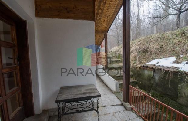 Снимка №41 Градска къща продава in Габрово, Камъка