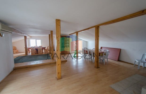 Снимка №42 Градска къща продава in Габрово, Камъка