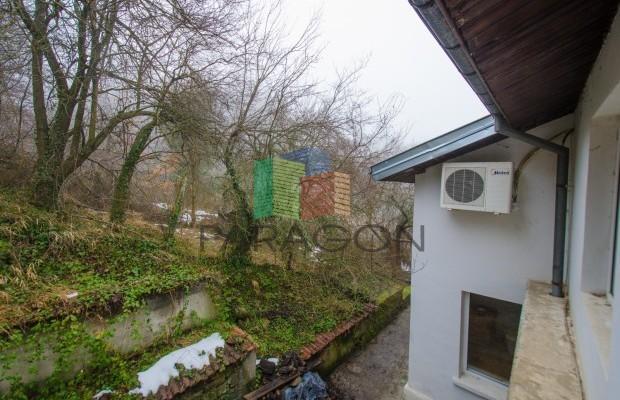 Снимка №47 Градска къща продава in Габрово, Камъка