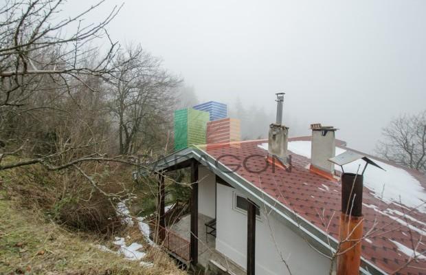Снимка №49 Градска къща продава in Габрово, Камъка