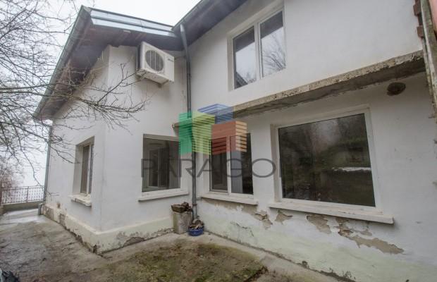 Снимка №50 Градска къща продава in Габрово, Камъка