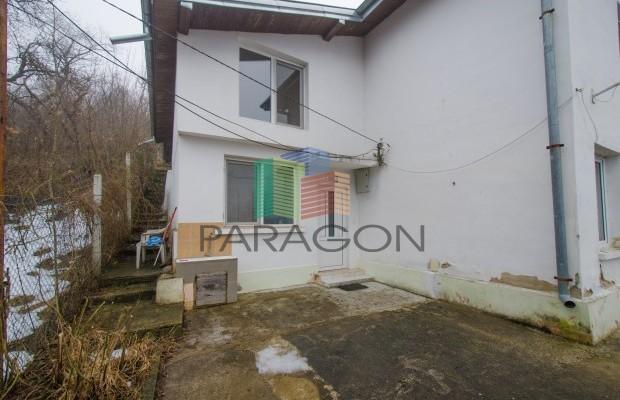Снимка №51 Градска къща продава in Габрово, Камъка