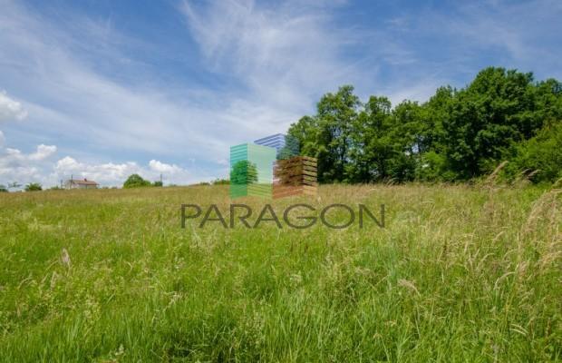 Снимка №2 Земеделска земя продава in Габрово, Русевци
