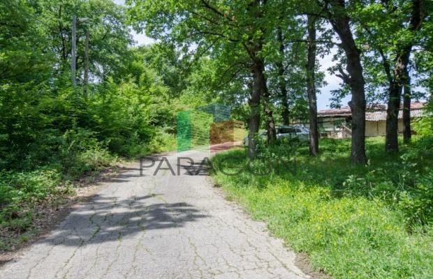 Снимка №3 Земеделска земя продава in Габрово, Русевци