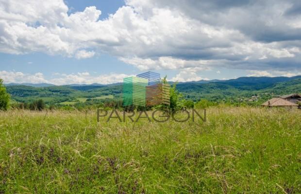 Снимка №1 Земеделска земя продава in Габрово, Русевци