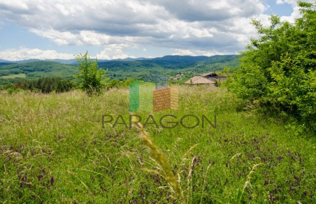Снимка №4 Земеделска земя продава in Габрово, Русевци