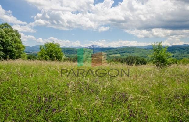 Снимка №5 Земеделска земя продава in Габрово, Русевци