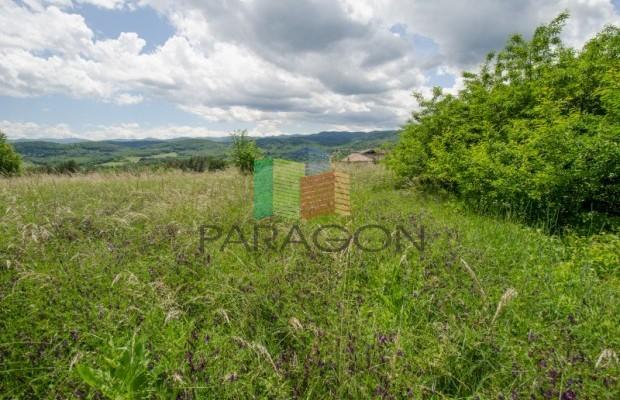 Снимка №6 Земеделска земя продава in Габрово, Русевци