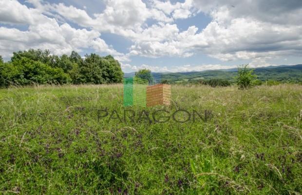 Снимка №7 Земеделска земя продава in Габрово, Русевци