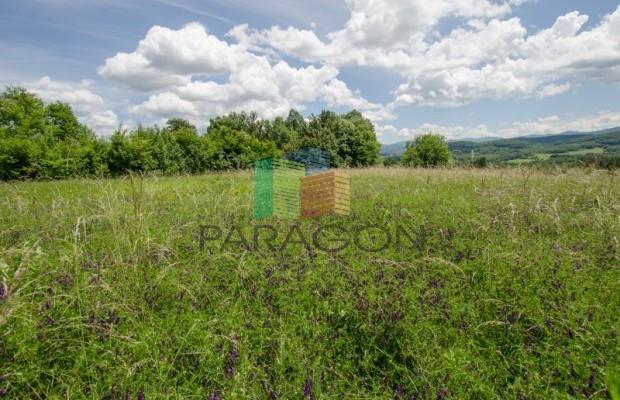 Снимка №8 Земеделска земя продава in Габрово, Русевци