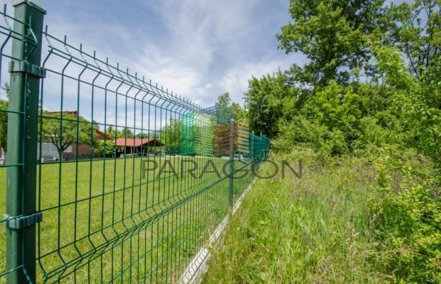 Снимка №9 Земеделска земя продава in Габрово, Русевци