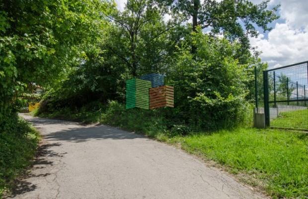 Снимка №10 Земеделска земя продава in Габрово, Русевци